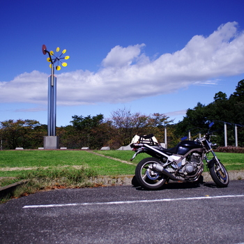 SRX400_00.jpg
