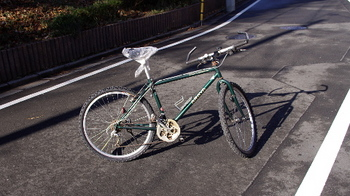 bicycleChangingSaddle01.jpg