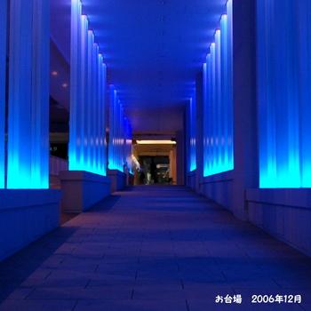 illumination_00.jpg