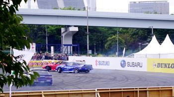 motor_sports_japan_2018_01.jpg