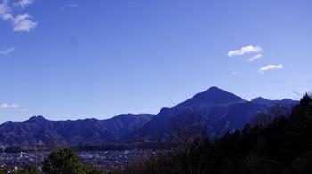 newYear2018_chichibu01.jpg