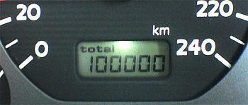 re-vwgolf_100000km.jpg