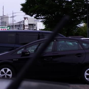 roadside_station_hanazono_00.jpg