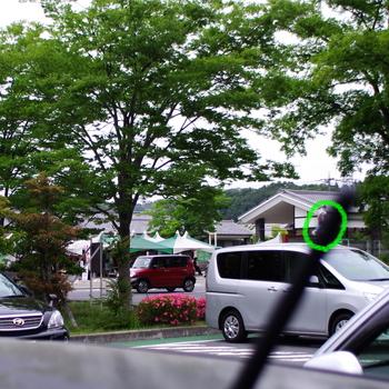 roadside_station_ogawamachi_00.jpg