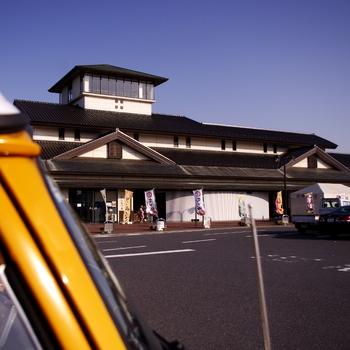 roadside_station_shimotsuma_00.jpg