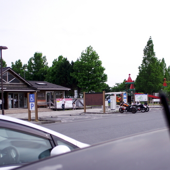 roadside_station_yoshimi_01.jpg