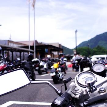 srx_scene_dangouzakaSA.jpg