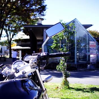 touringAkagi_02.jpg